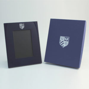Fine Wood Photo Frames and Boxes
