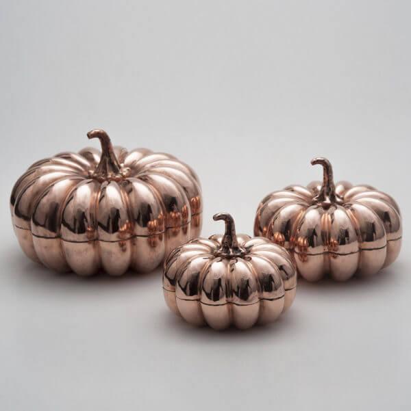 CopperPumpkins1000pxWP