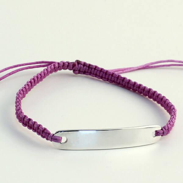 Purple800x800