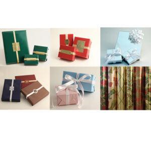 Pearl Maple® Dresser Trays