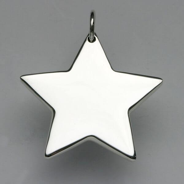 Smallstar800x800