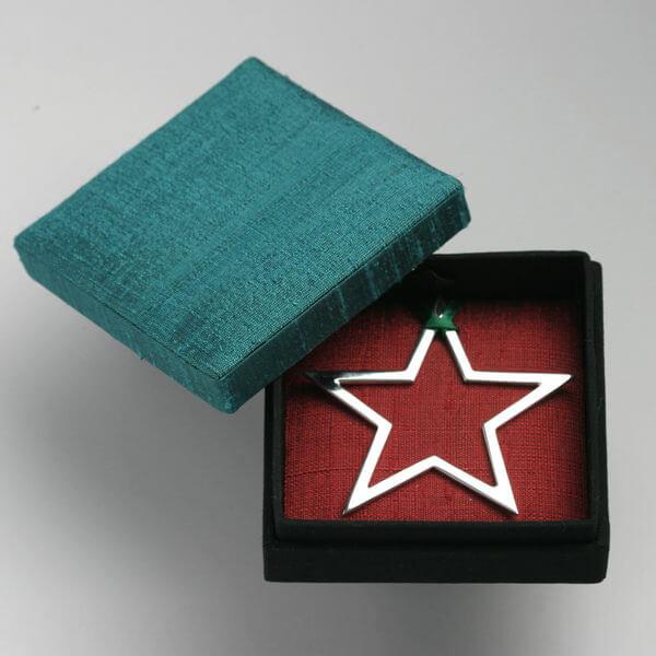 StaroutlineinboxWP