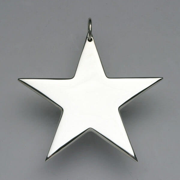 large star 800 x 800