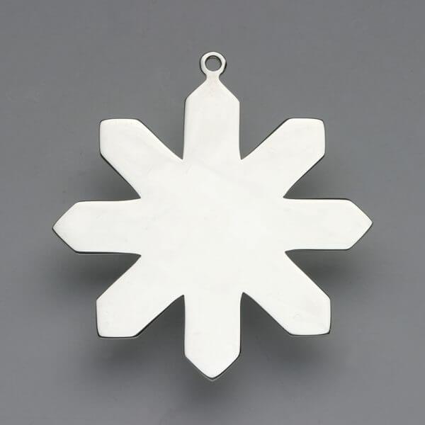 snowflake ornament800x800