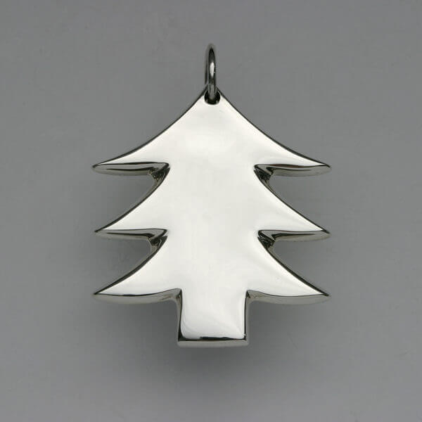 tree ornament800x800