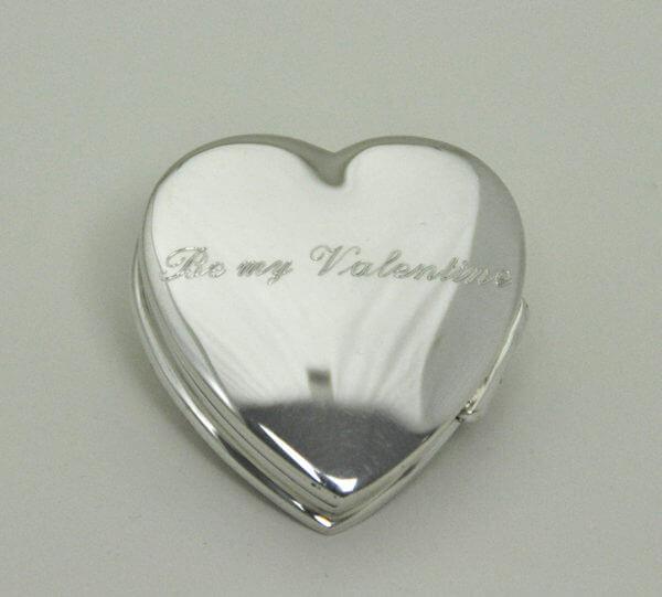 ValentinePillBox2Large