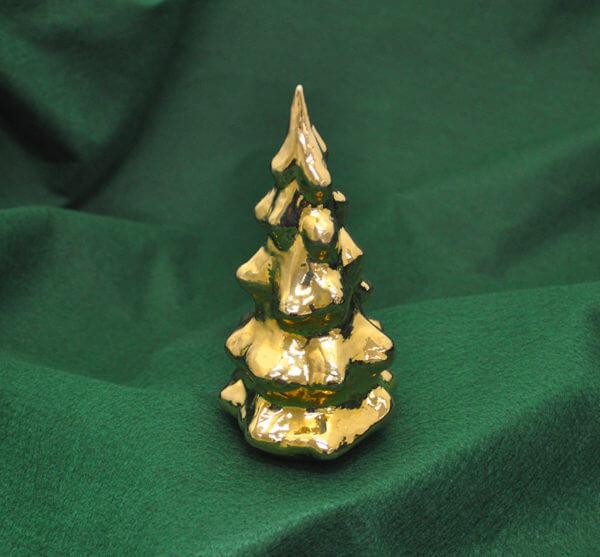 Gold tree850