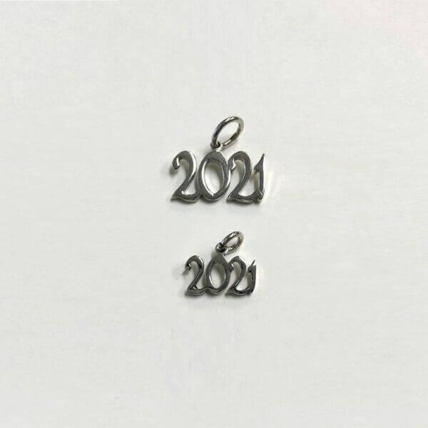 2021DuoNoBackgroundWP1020